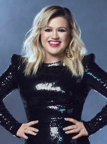 Kelly Clarkson faz cover impactante de 'Dream On', do Aerosmith