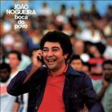 João Nogueira - Boca Do Povo