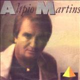 Gatinha - Alípio Martins 1987