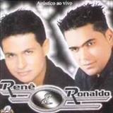 Rene e Ronaldo - Acústico Ao Vivo