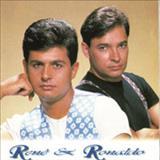 Rene e Ronaldo - Renê & Ronaldo - Volume 5