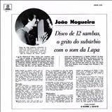 João Nogueira - João Nogueira