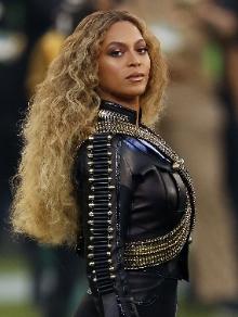 Beyoncé lidera indicacões ao Grammy 2021. Veja quem mais está na lista