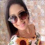 Poliana Souza