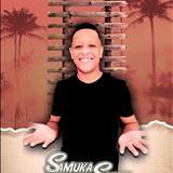 samuka-1984