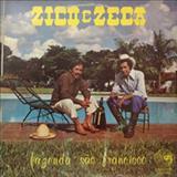 Zico e Zeca - Fazenda São Francisco