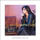 Fernanda Brum - Som Da Minha Vida