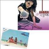 Gapatas - Lajario Rock