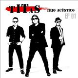 Enquanto Houver Sol - Titãs Trio Acústico