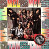 Banda Mel - Mel