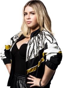 Marília Mendonça é a cantora mais ouvida de 2020. Veja múisca nova