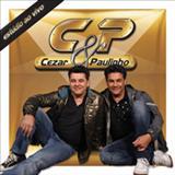Cézar e Paulinho - Estúdio Ao Vivo - 2010