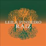Leila Pinheiro - Raiz