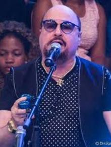 Morre Paulinho, vocalista do Roupa Nova. Reveja sua trajetória