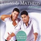 Lucas e Matheus - Sempre Juntos