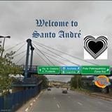 Gapatas - Santo André: Rock Internacional Looney Tunes Z