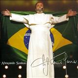 Padre Antônio Maria - Abraçando Sonhos