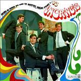 Os Incríveis - Para Os Jovens Que Amam Os Beatles e Os Rolling Stones E... Os Incríveis