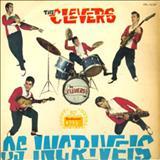 Os Incríveis - Os Incríveis The Clevers