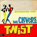 Os Incríveis - Encontro Com The Clevers - Twist