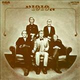 Os Incríveis - 1910