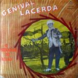 Genival Lacerda - O Senador Do Rojão