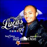 Lucas Féllix LF - Lucas Féllix Lf Tutóia Maranhão