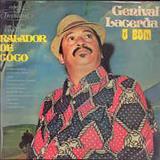 Genival Lacerda - Ralador De Coco (O Bom)