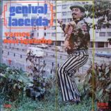 Genival Lacerda - Vamos Mariquinha