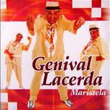 Genival Lacerda - Maristela