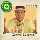 Genival Lacerda - Brasil Popular