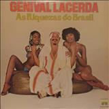 Genival Lacerda - As Riquezas Do Brasil