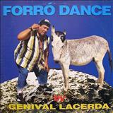 Genival Lacerda - Forró Dancce