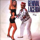 Genival Lacerda - A Fubica Dela