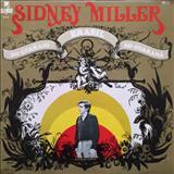 Sidney Miller - Brasil, Do Guarani Ao Guaraná