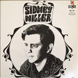 Sidney Miller - Sidney Miller