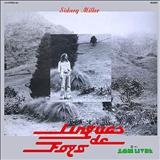 Sidney Miller - Línguas De Fogo