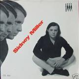 Sidney Miller - Quatro Quatros (Ep)