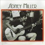 Sidney Miller - Sidney Miller - Projeto Almirante