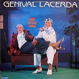 Genival Lacerda - Aqui Só Tem Forró