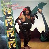 Genival Lacerda - O Rambo Do Sertão