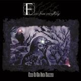 Far From Everything  - Far From Everything   Depois de uma longa tempestade