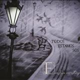 Far From Everything  - Far From Everything  Todos Estamos Sós