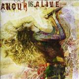 Sacrifice - Anouk Is Alive