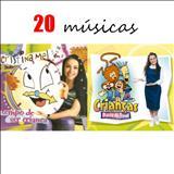 Gapatas - Cristina Mel & Diante do Trono