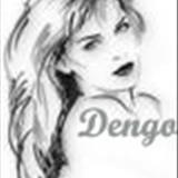 DengoRJ