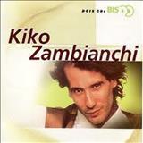 Kiko Zambianchi - Bis Kiko Zambianchi