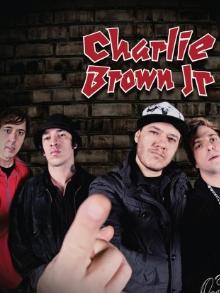 Charlie Brown Jr fará show para comemorar 50 anos do Chorão