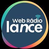Web Lance
