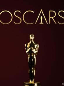 Lista com os indicados ao Oscar: Melhor Canção Original e Trilha Sonora